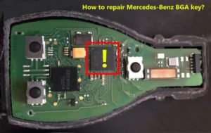 repair-bga-key