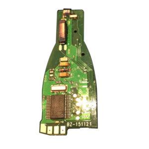mercedes-bga-key-2