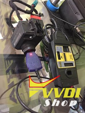 vvdi-mb-bga-and-infrared