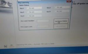 key-learning-1