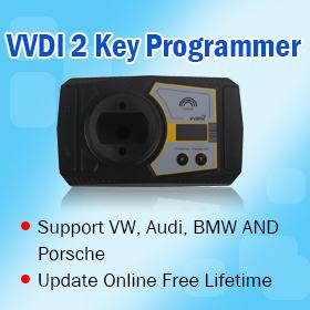 vvdi2-key-programmer