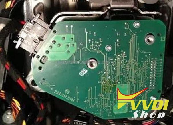 vvdi2-program-new-audi-keys (1)