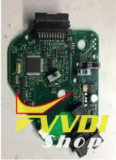 vvdi2-program-new-audi-keys (2)