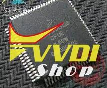 vvdi2-program-new-audi-keys (3)