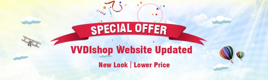 vvdishop-special-offer
