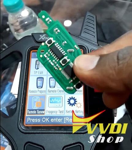 VVDI-Key-Tool-generate-Suzuki-remote-(1)