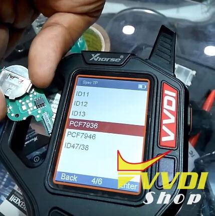 VVDI-Key-Tool-generate-Suzuki-remote-(10)