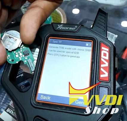 VVDI-Key-Tool-generate-Suzuki-remote-(11)