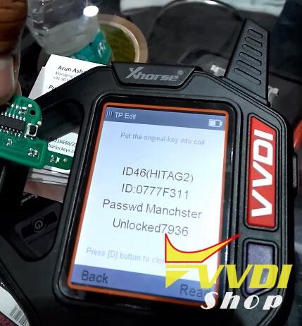VVDI-Key-Tool-generate-Suzuki-remote-(16)