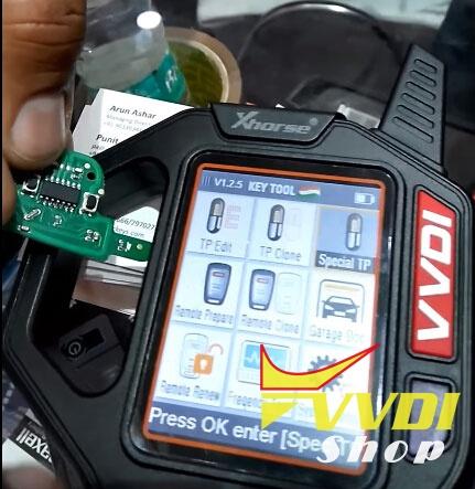 VVDI-Key-Tool-generate-Suzuki-remote-(17)