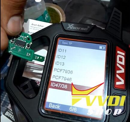 VVDI-Key-Tool-generate-Suzuki-remote-(19)