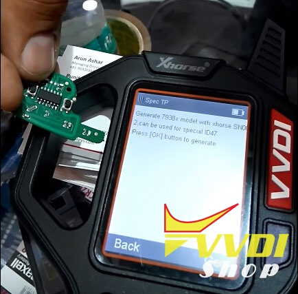 VVDI-Key-Tool-generate-Suzuki-remote-(20)