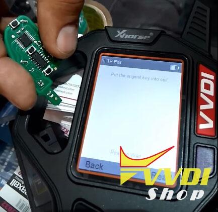 VVDI-Key-Tool-generate-Suzuki-remote-(23)