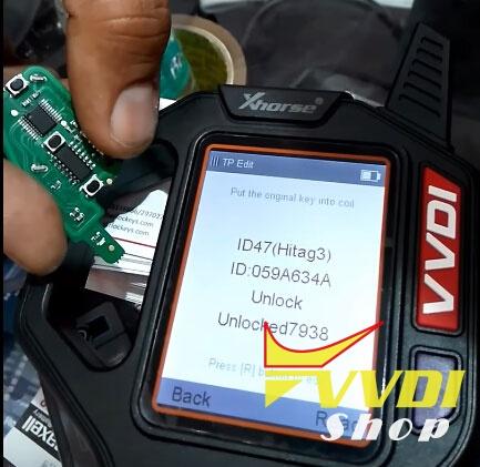 VVDI-Key-Tool-generate-Suzuki-remote-(24)