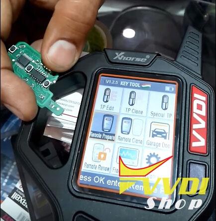 VVDI-Key-Tool-generate-Suzuki-remote-(25)