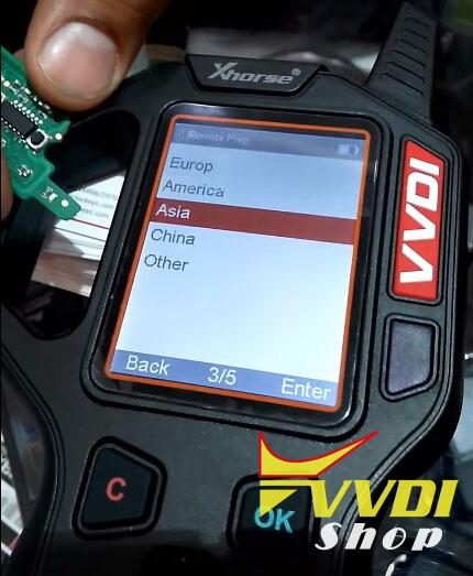 VVDI-Key-Tool-generate-Suzuki-remote-(26)
