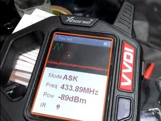 VVDI-Key-Tool-generate-Suzuki-remote-(35)