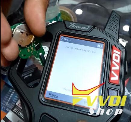 VVDI-Key-Tool-generate-Suzuki-remote-(5)