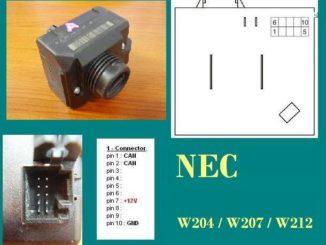 build-vvdi-eis-elv-adapter-3