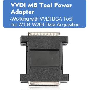 VVDI-mb-tool-gateway-adapter