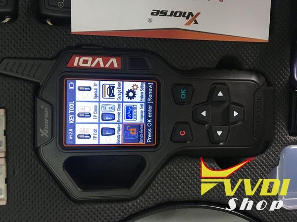 vvdi-key-tool-10