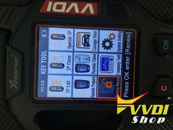 vvdi-key-tool-11