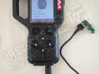 vvdi-key-tool-copy-mg3-remote-5