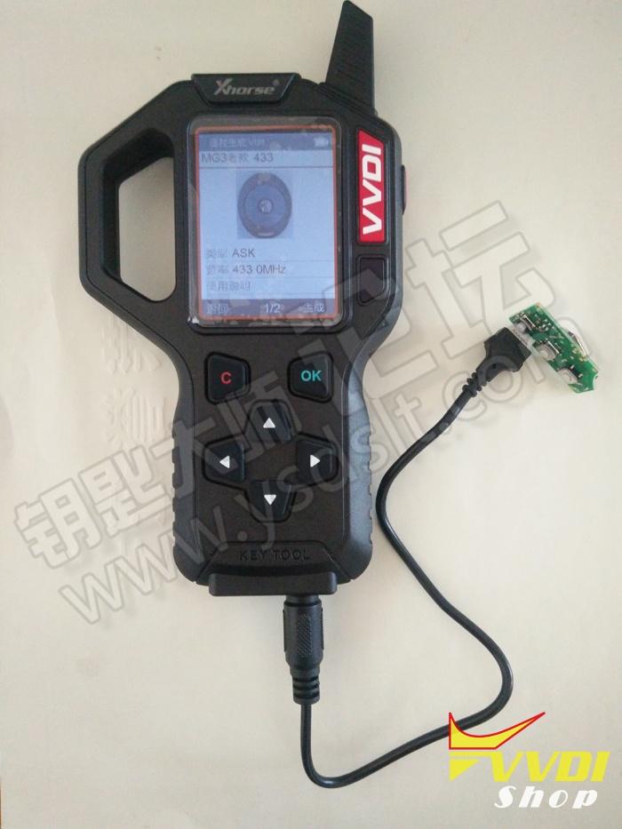 vvdi-key-tool-copy-mg3-remote-5