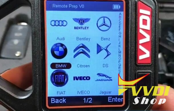 vvdi-key-tool-generate-bmw-ews-remote-key-315mhz-easy-2