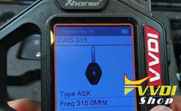 vvdi-key-tool-generate-bmw-ews-remote-key-315mhz-easy-4