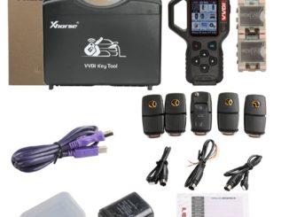 vvdi-key-tool-remote-key-programmer-pre-order-9