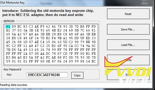vvdi-mb-read-old-motorola-key-success-2