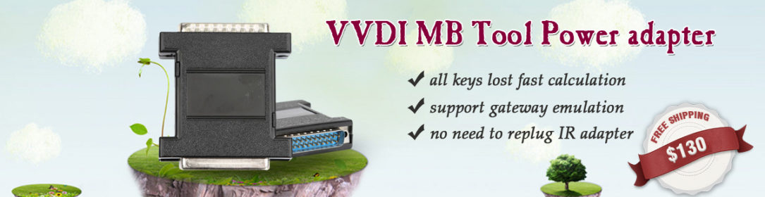 vvdi-mb-tool-power-adapter-1