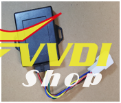 vvdi-mb-tool-w164-getway-adpater-14
