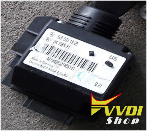 vvdi-mb-tool-w164-getway-adpater-18