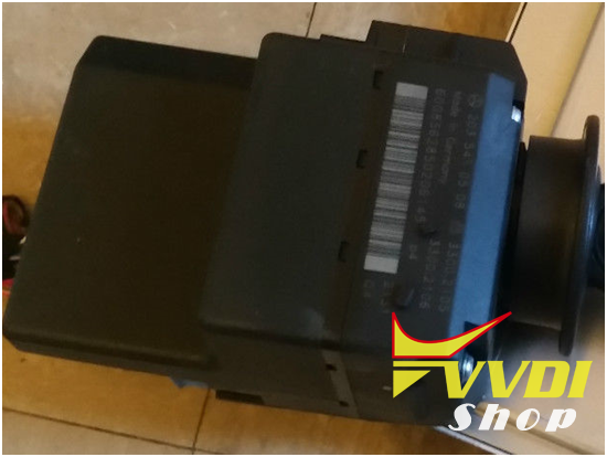vvdi-mb-tool-w164-getway-adpater-24