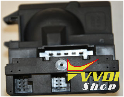 vvdi-mb-tool-w164-getway-adpater-26