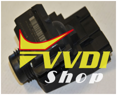 vvdi-mb-tool-w164-getway-adpater-27