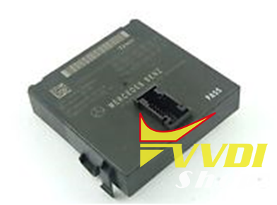vvdi-mb-tool-w164-getway-adpater-29