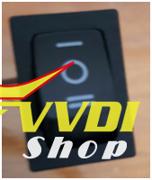 vvdi-mb-tool-w164-getway-adpater-5