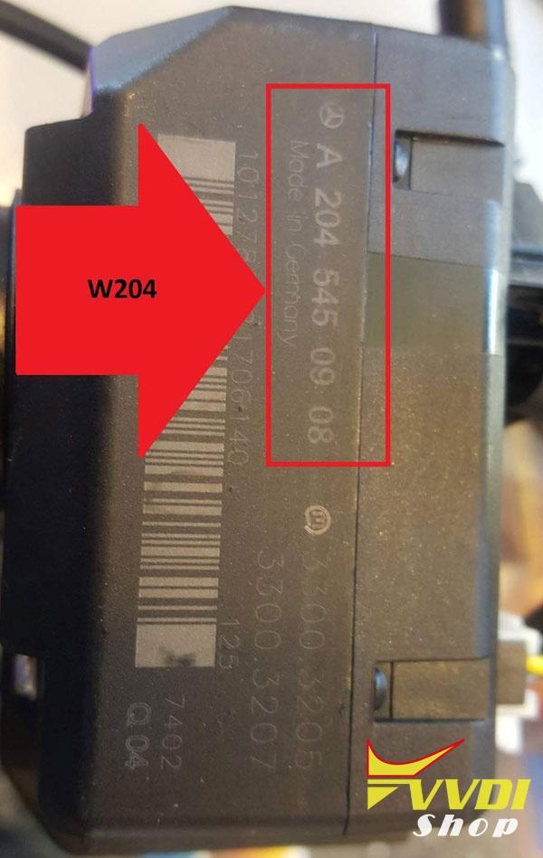 vvdi-w164-gateway-adapter-2