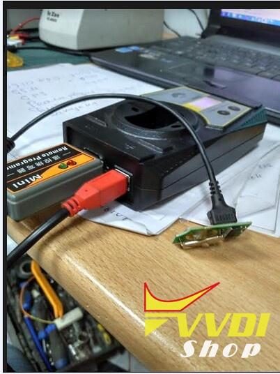 vvdi2-cannot-access-sub-remote-pcb-2