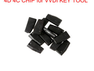 4d-4c-chip-for-vvdi-key-tool-1