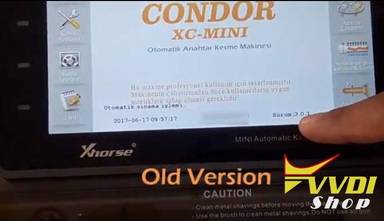 condor-xc-mini-4.0.1-1