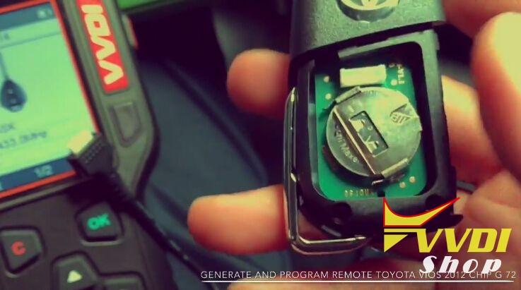 toyota-g-chip-key-programming-by-vvdi-key-tool-obdstar-x300-pro3-steps-5