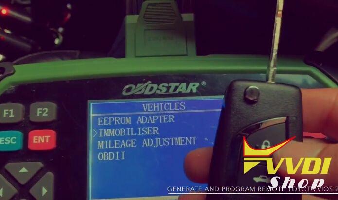toyota-g-chip-key-programming-by-vvdi-key-tool-obdstar-x300-pro3-steps-6