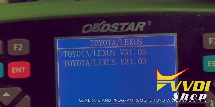 toyota-g-chip-key-programming-by-vvdi-key-tool-obdstar-x300-pro3-steps-7