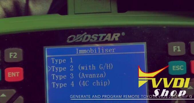 toyota-g-chip-key-programming-by-vvdi-key-tool-obdstar-x300-pro3-steps-8