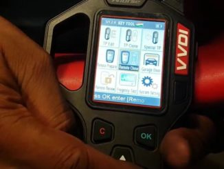 vvdi-key-tool-copy-mahindra-scorpio-remote-key-review-1