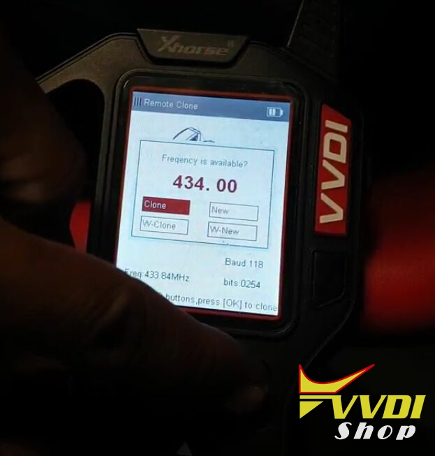 vvdi-key-tool-copy-mahindra-scorpio-remote-key-review-5